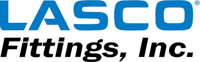 Lasco Fitting Logo